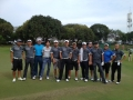 SMB Team2