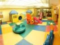 kiddie-playroom