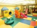 kiddieplayroom2