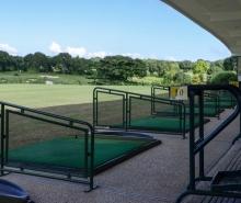 Practice Range 1