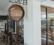 Taverna Verde 2