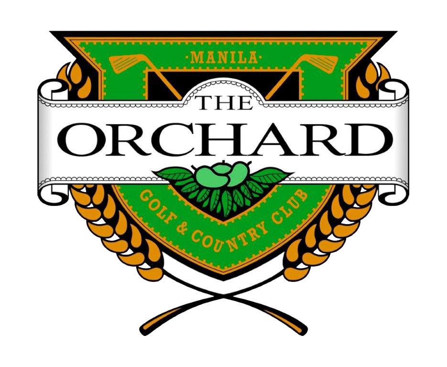 orchard logo hires