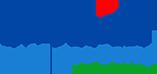 SINCLAIR-GOLF-ACADEMY-Logo-2