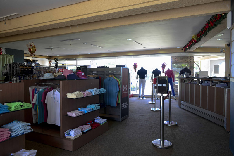 c3f0e869a4f Pro Shop – The Orchard Golf & Country Club