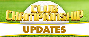 Club-Champ-Updates-300px
