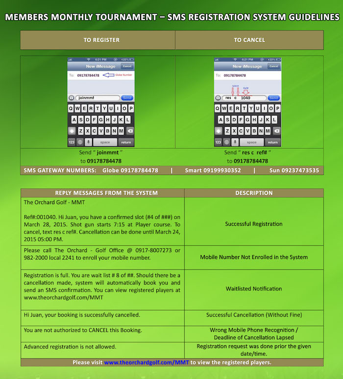Individual MMT Registration Guidelines 700 px