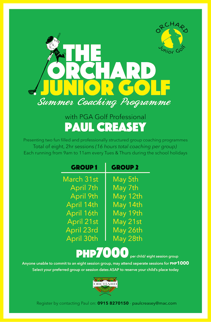 Orchard-Summer-Junior-Coaching-