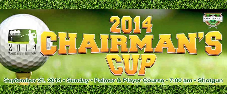 2014-chairmains-cup