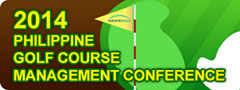 2014-Golf-Course-Conference-Icon