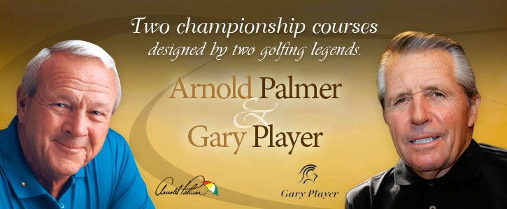 Gary-Player-Revised-Slide-1-031914