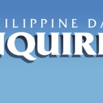 Philippine-Daily-Inquirer_articleimage_hoch
