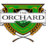 orchard logo hires