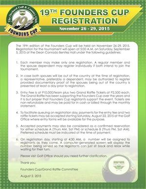 FC Announcement copy