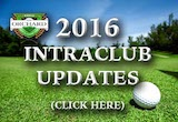 2015 INTRACLUB AD BOX