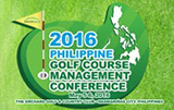2016phgolfconf-side