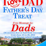 Fathers-Day-Treat