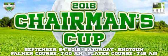 Chairmans Cup 2[1]
