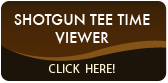 Shotgun Tee Time Viewer Button