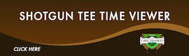 Shotgun Tee Time Viewer button 2017