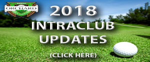 Intraclub-Updates-300px